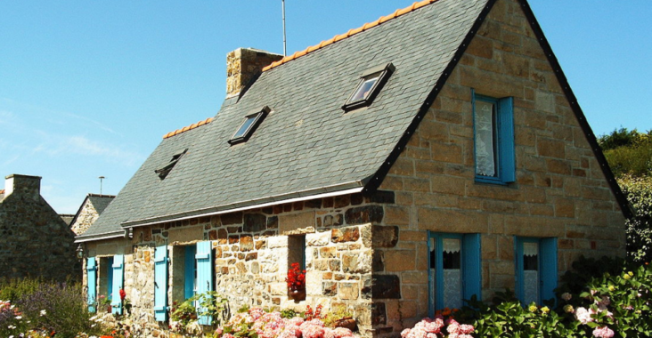 Garantie décennale maison