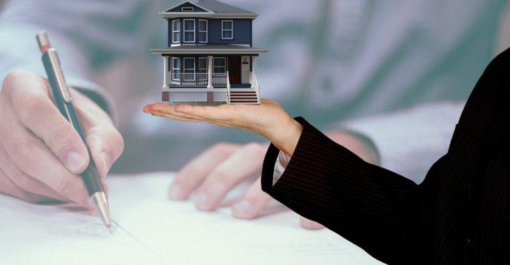 étude de faisabilité immobilière