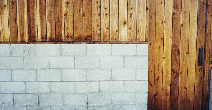 Mur-en-parpaing